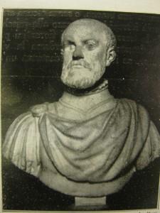 Ascanio Della Corgna (2)
