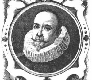 Don Garcia de Toledo 2
